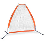 Bownet Pitching Screen