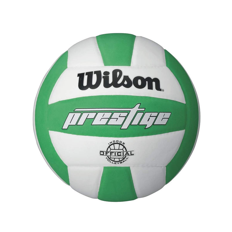 Wilson Prestige Indoor Volleyball