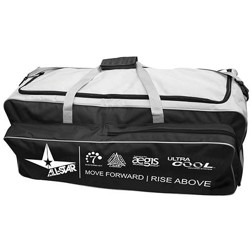 All-Star Pro Catching Roller Bag