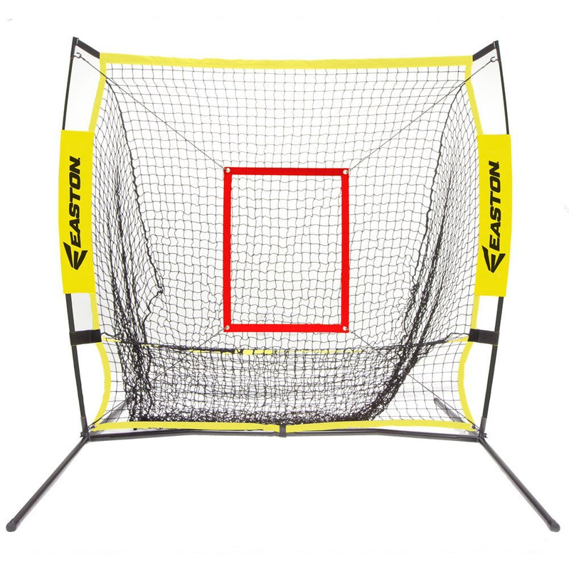 Easton 7' XLP Catch Net
