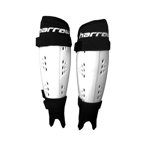 Probot Field Hockey Shin Guards