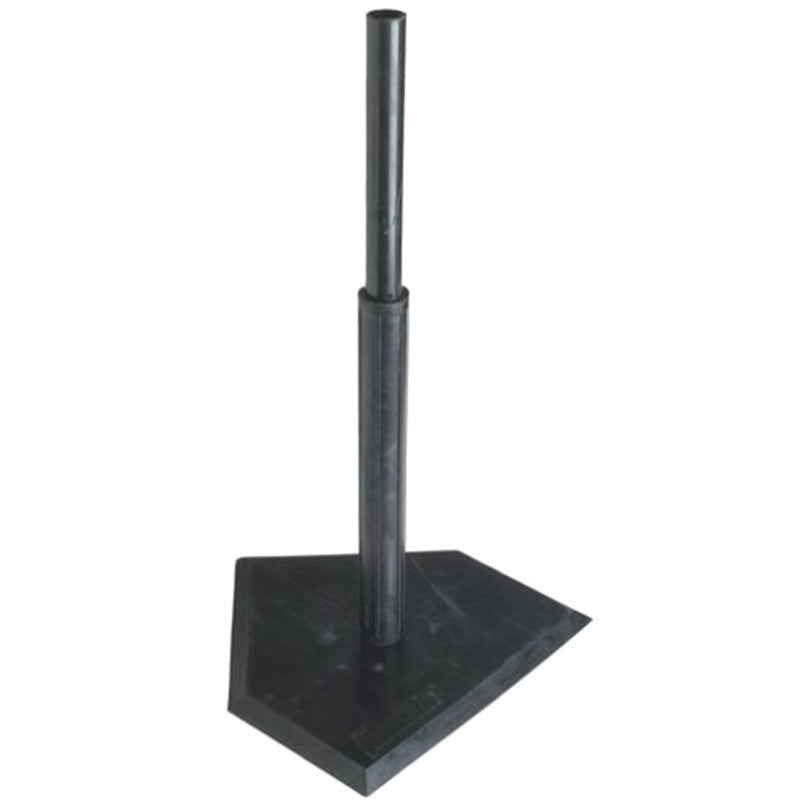 Franklin MLB Batting Tee to Go