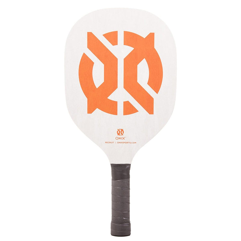 Onix Recruit Pickleball Starter Set