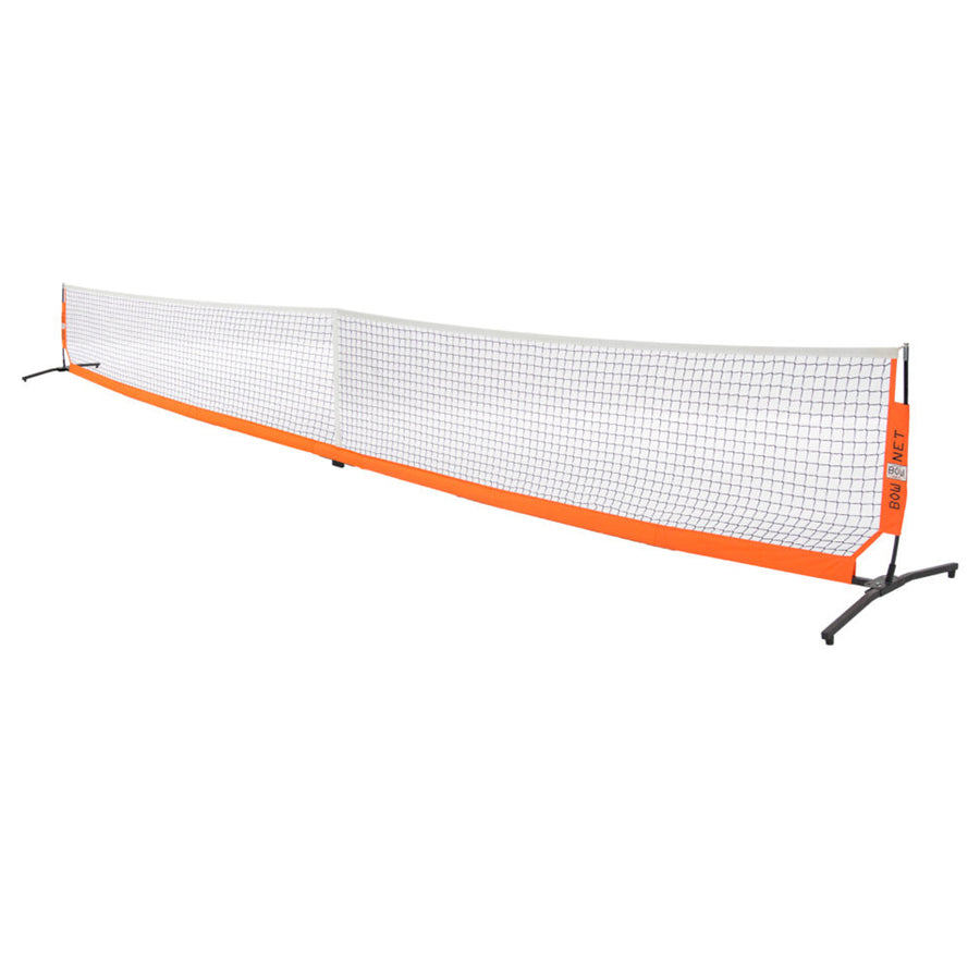 Bownet 22′ x 3′ Pickleball Net