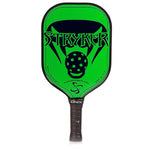 Onix Composite Stryker Pickleball Paddle