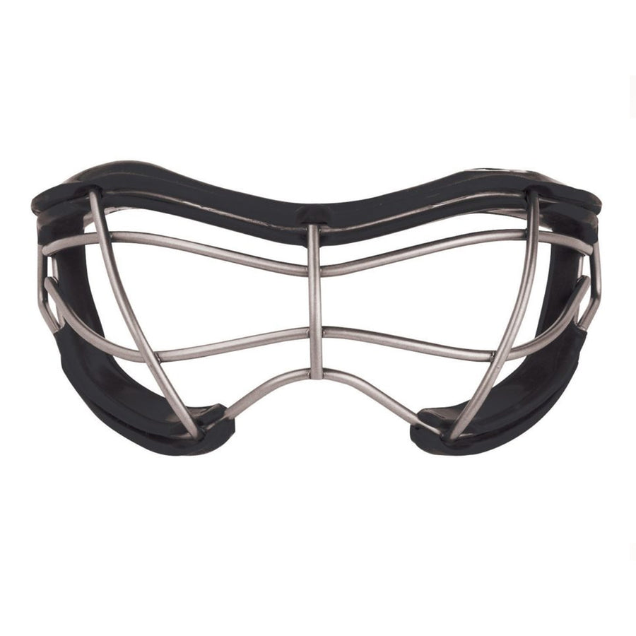 STX 2See Adult Goggle