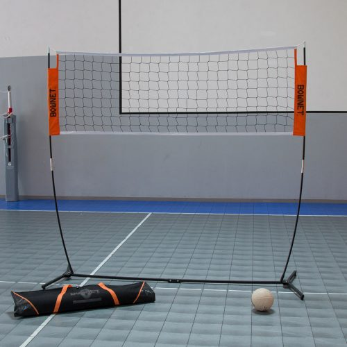 Bownet Volleyball Warm Up Training Net