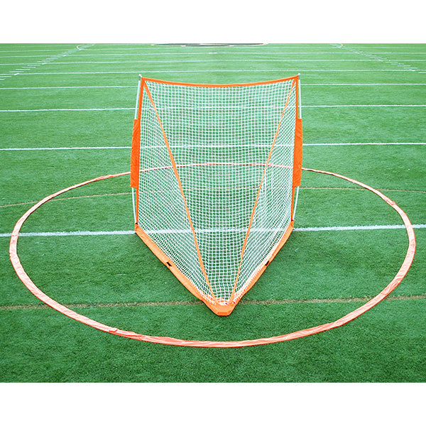 Bownet 17' Ladies Lacrosse Crease