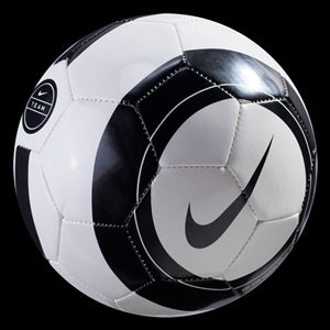 Nike Aerow Team Soccer Ball, Size 4