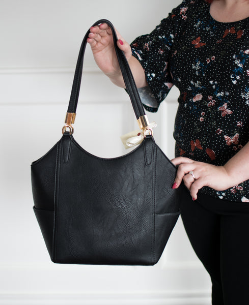 The Laura Tote