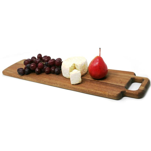 Double Side Bread Board