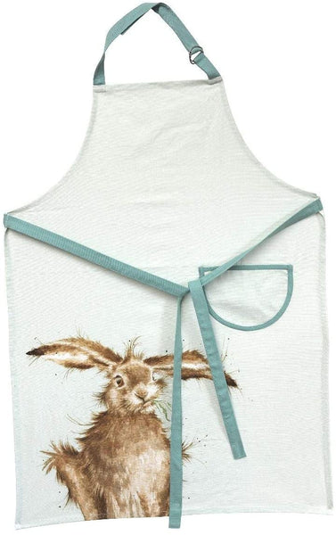 Wrendale Hare Apron