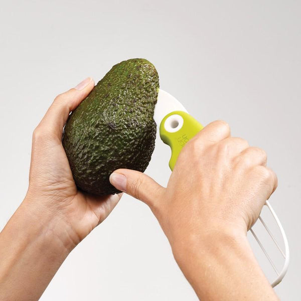 GoAvocado™ 3-in-1 Avocado Tool