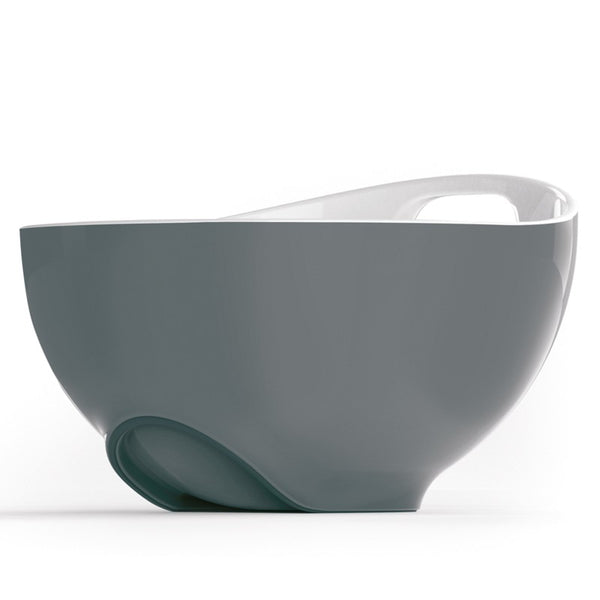 Tilt Ergonomic Mixing Bowl