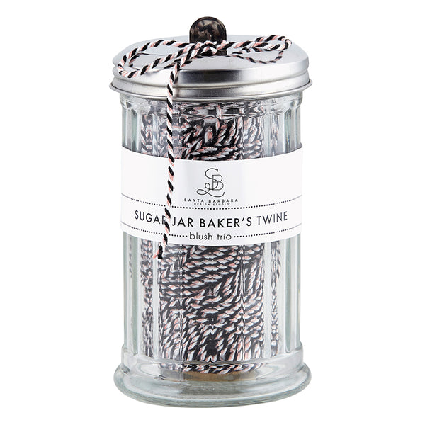 Sugar Jar Bakers Twine