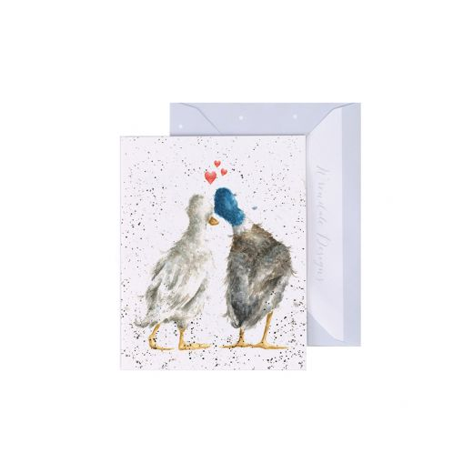 Petite Wrendale Greeting Cards
