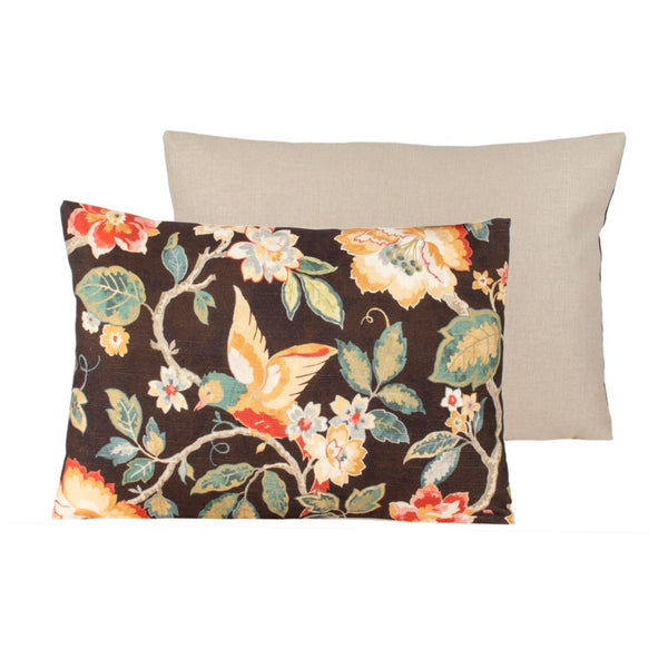 Forest Dreams Accent Pillow