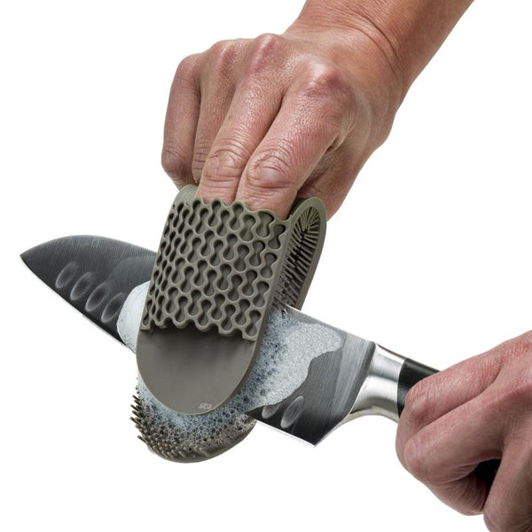 Bend-It Brush