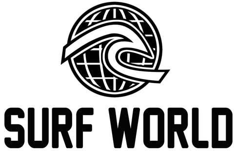 Surf World Logo