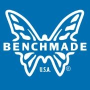 Benchmade Knife Logo