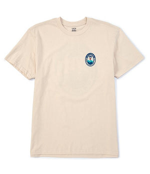 Billabong Palmer Short Sleeve T-Shirt