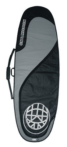 OAM Day Mission 8'0 SUP Board Bag BG12DMSUP80 - SURF WORLD Fort Lauderdale Florida