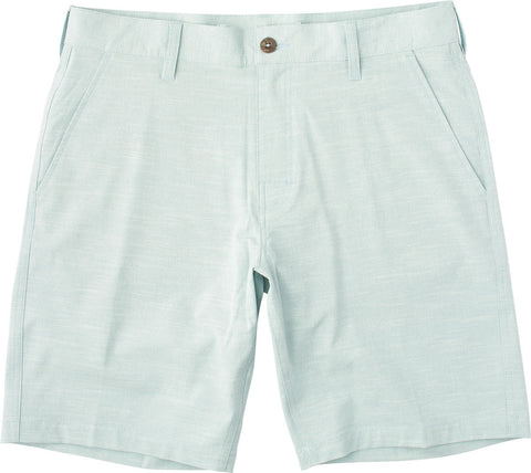 RVCA Balance Hybrid Shorts - Cosmos - SURF WORLD Fort Lauderdale Florida