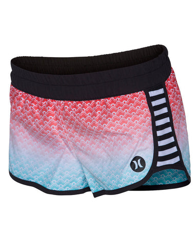 Hurley American Supersuede Boardshort GBS0000730 HTRD - SURF WORLD Florida