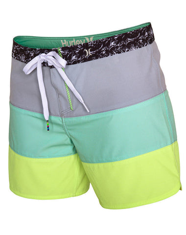 Hurley Phantom 5 Boardshort GBS0000650 71R TRI - SURF WORLD Florida
