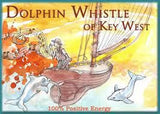 DOLPHIN WHISTLE DOLPHINWHISTLE SURF WORLD
