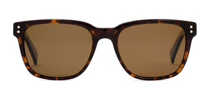 Otis Test Of Time X Eco Polarized Sunglasses