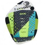On A Mission Cory Lopez Traction Pad Highlighter TP15CLHIG - SURF WORLD Florida