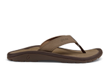 Olukai Ohana Mustang Mustang Men's Sandals 10110A1313 - SURF WORLD Florida