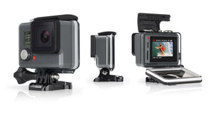 GoPro Hero+ LCD Camera CHDHB101 SURF WORLD
