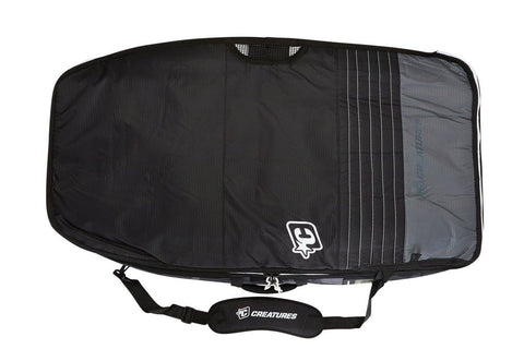 Creatures Of Leisure Bodyboard Triple Case - SURF WORLD Florida