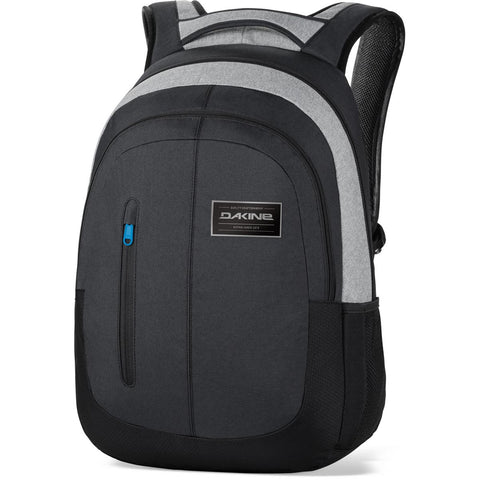 Dakine Foundation 26L Backpack - Tabor