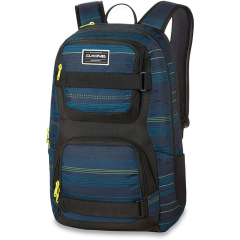 Dakine Duel 26L Backpack - Lineup