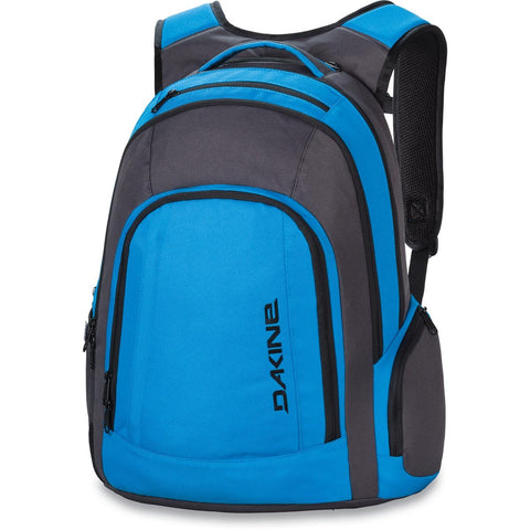 Dakine 101 29L Backpack - Blue - SURF WORLD Fort Lauderdale Florida