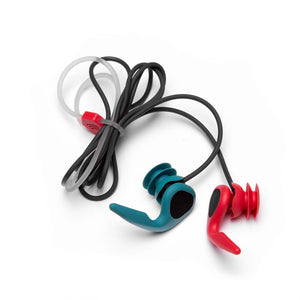 Surf Ears 3.0 waterproof ear plugs SURF WORLD