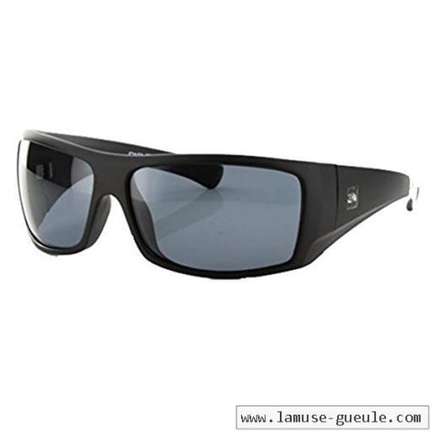 98897878336 Polarized Sunglasses at Surf World – Page 3 – SURF WORLD