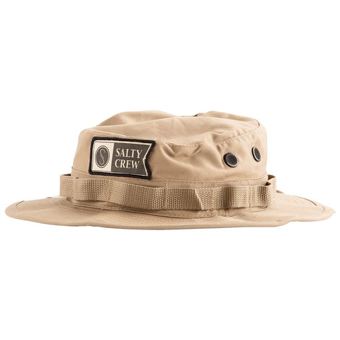 Salty Crew Alpha Bucket Hat