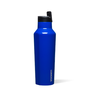 Corkcicle Sports Canteen with flip top lid - 20oz