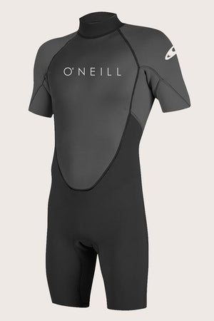 O'Neill Reactor Men's Spring Suit Wetsuit SURF WORLD