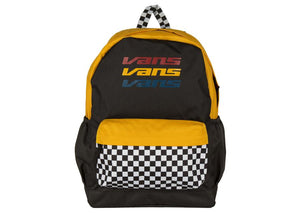 Vans Sporty Realm Backpack SURF WORLD