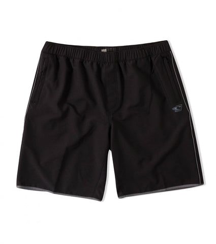 "Oneill Chillatte Men's Athletic Shorts 20"" - SURF WORLD Florida"