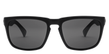 Electric Knoxville Matte Black Sunglasses EE09001020 - SURF WORLD  - 1