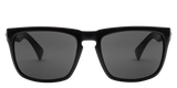 Electric Knoxville Gloss Black Sunglasses EE09001620 - SURF WORLD Fort Lauderdale Florida