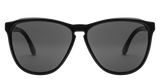 Electric Encelia Gloss Black Sunglass EE12001620 - SURF WORLD  - 1