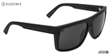 Electric Black Top Matte Black Polarized 1 Sunglasses EE12801042 - SURF WORLD Florida