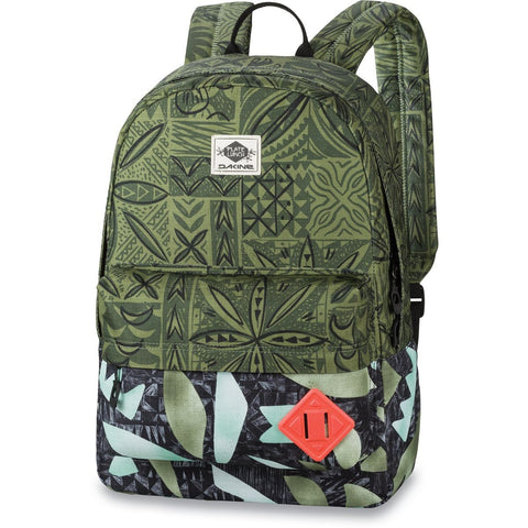 Dakine 365 21L Backpack - Platelunch